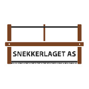 Snekkerlaget AS logo