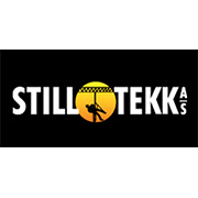 Stilltekk AS logo